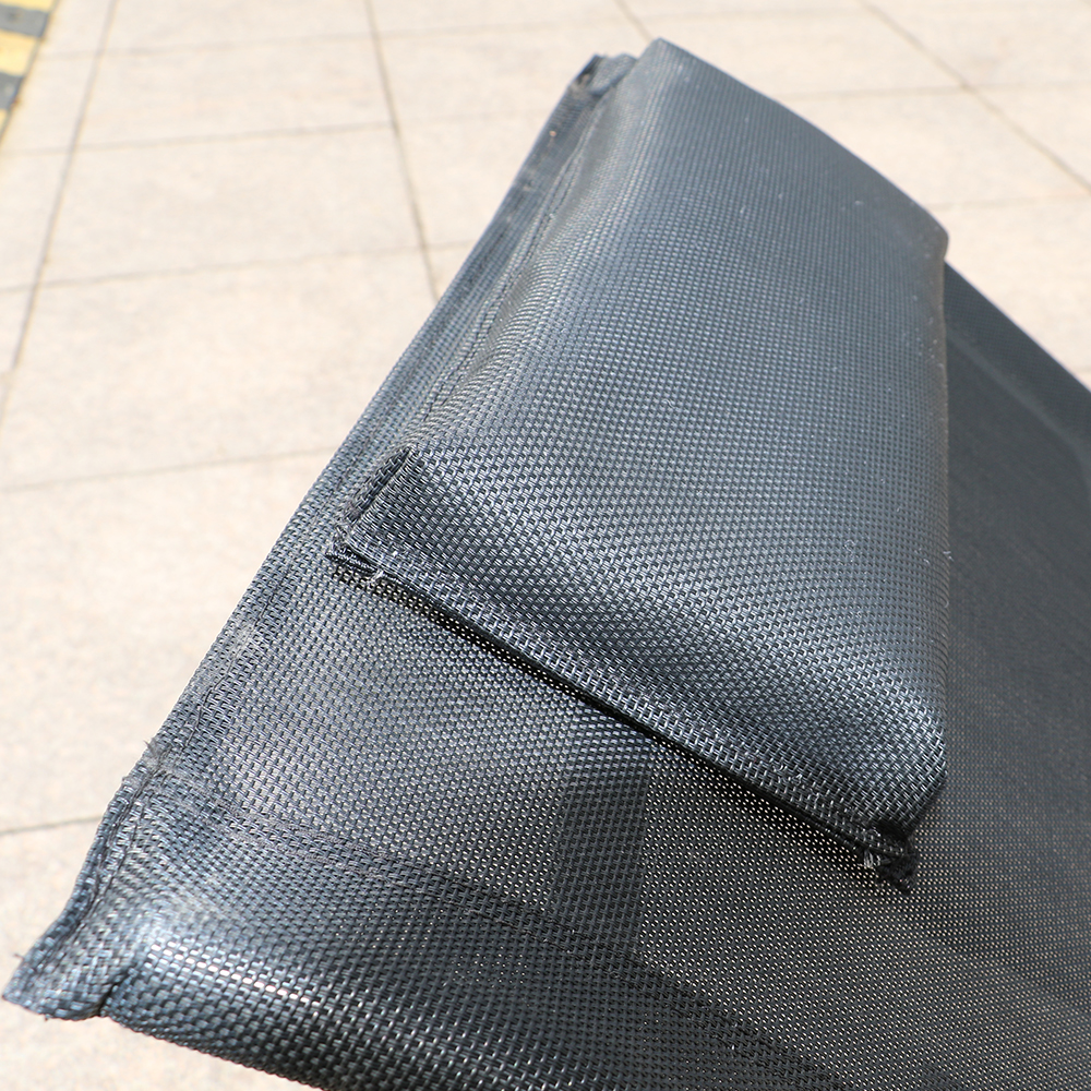 bain de soleil bascule gris. Black Bedroom Furniture Sets. Home Design Ideas